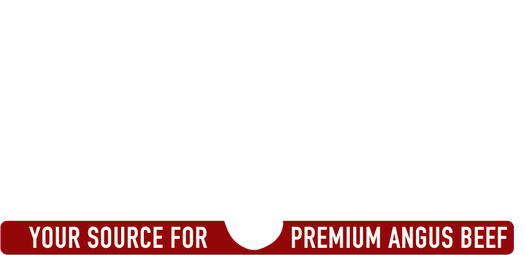 Plum Creek Ranch premium Angus beef